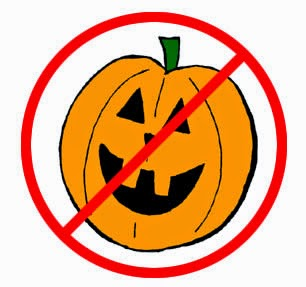Halloween Costumes and Why They Are Banned