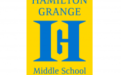 Hamilton Habits Supported By Students