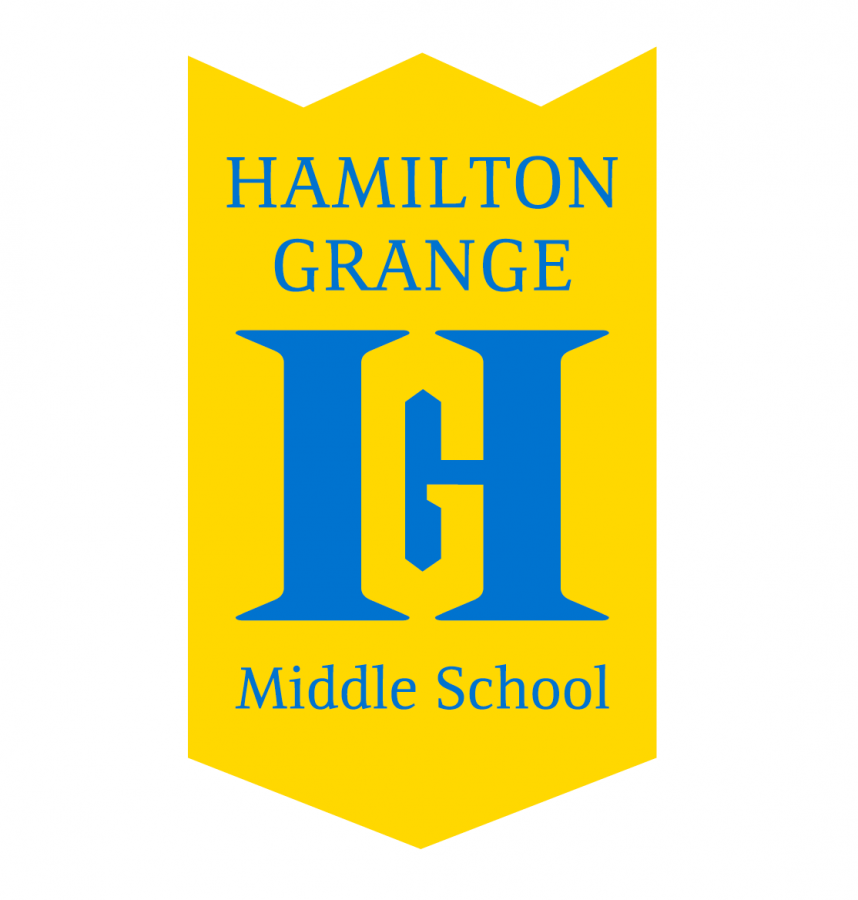 Several Teachers Depart HGMS