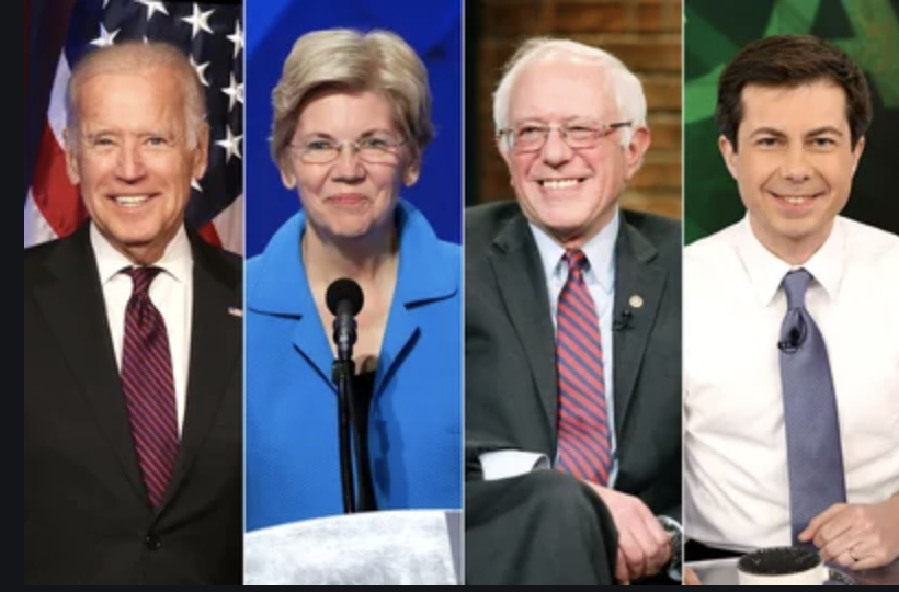 Meet+The+2020+Candidates