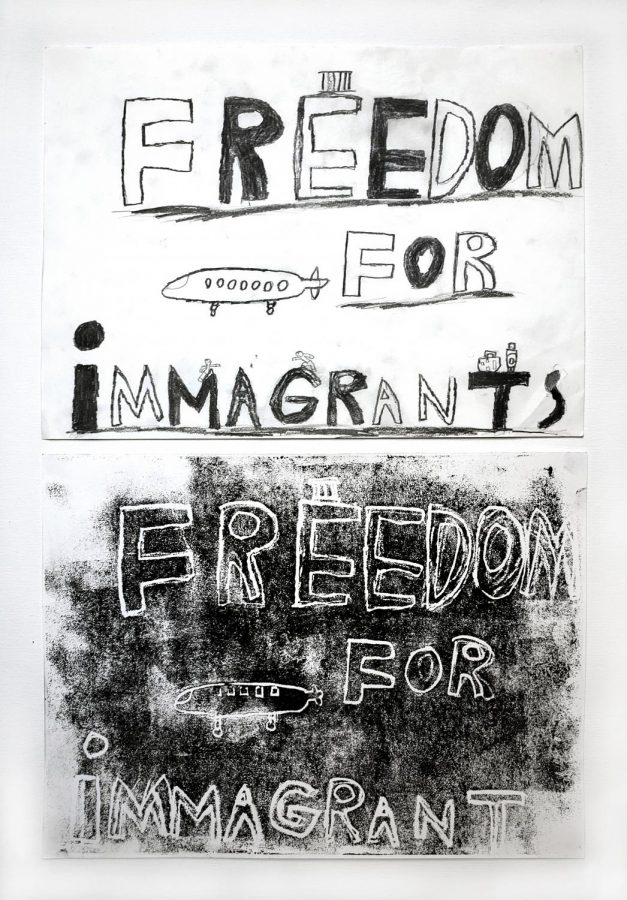 Freedom+For+Immigrants+%28Art+Submission%29