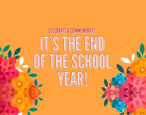 EPISODE 1: End of School Year | The Ryleigh Beltran Podcast