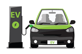 Electric Cars are Better than Gas Cars