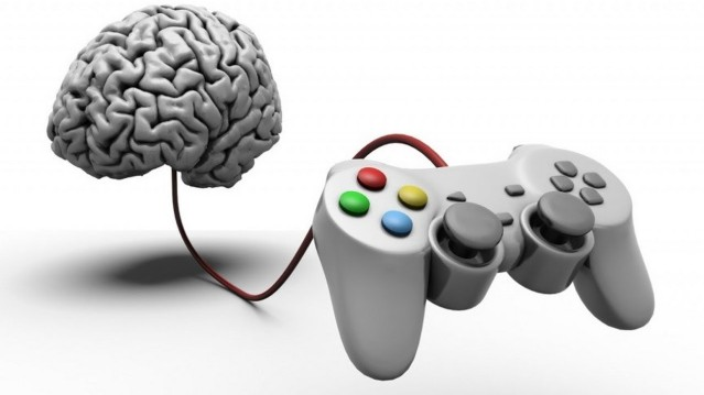 Video+Games+Are+Not+What+You+Think